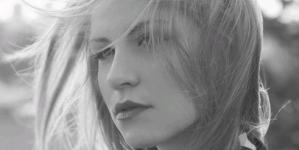 Grupa Markiz predstavlja spot za novi singl 'Koga se bojiš'