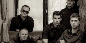 Nord se pridružio Geenger Recordsu: Prava potpora za debi album