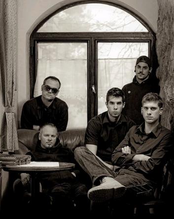 Novi singl te prvi live nastup riječke skupine NORD