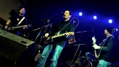 Grupa NOVA objavila novi singl ''Senke''