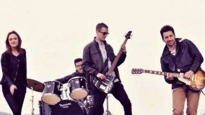 Bend Otisak predstavio novi singl 'Sluga'