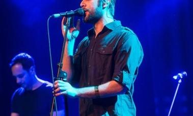 Otkriveno posljednje ime Festivala Zagreb Calling – Riječki electro pop bend pridružuje se Johnu Newmanu i Elemental