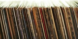 Deset ploča koje možda imate sada vrijede pravo bogatstvo