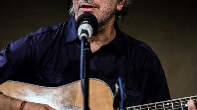 Lee Ranaldo, suosnivač legendarnih Sonic Youtha u lipnju u Rijeci