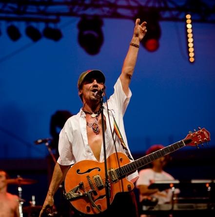 Manu Chao objavio tri nove pjesme