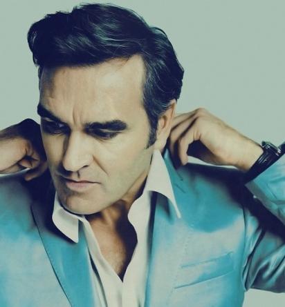 Snima se film o odrastanju legendarnog Morrisseyja