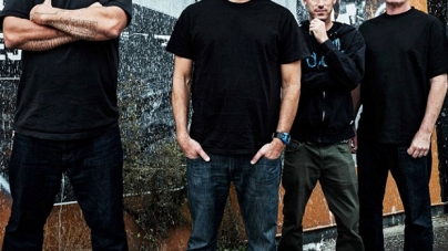 Kalifornijski punkeri Pennywise po prvi puta na INmusic festivalu