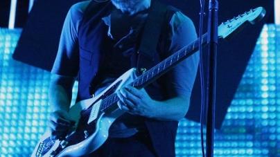 Radioheadov 'A Moon Shaped Pool': Redefiniranje protestnog albuma