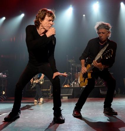 """Exhibitionism: The Rolling Stones"" oduševit će fanove"