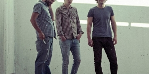 Straight Mickey and the Boyz predstavljaju novi singl na beogradskom koncertu