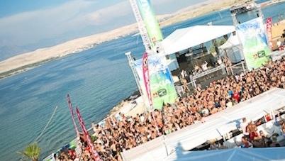 5. izdanje Fresh Island Festivala: Nikad veći interes publike!