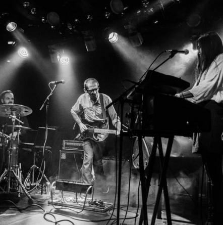 Bitipatibi promoviše novi album na koncertu u Domu omladine