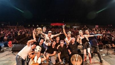 Bivši učesnici festivala: Demofest nam je pomogao da se izgradimo i ojačamo kao bend