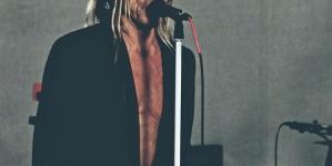 Iggy Pop izdao novi single 'American Valhalla'