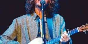 Intervju – Chris Cornell