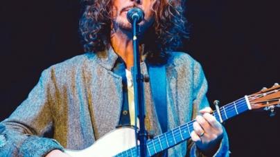 Chris Cornell nas je uvjerio da je i danas jedan od najpotentnijih rock pjevača stasalih 80-ih i 90-ih