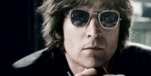 Na današnji dan ubijen je John Lennon