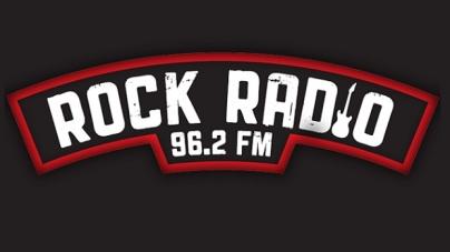 Rock Radio proslavio prvi rođendan