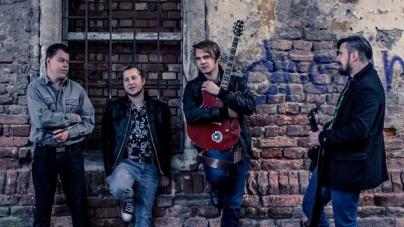 Bend Garage in July predstavio spot za singl 'Buntovnik ljubavi'
