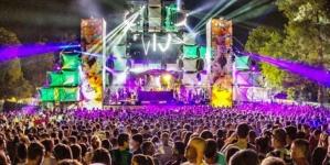 Lovefest objavio line up za svoje jubilarno izdanje – Festival ljubavi slavi deseti rođendan