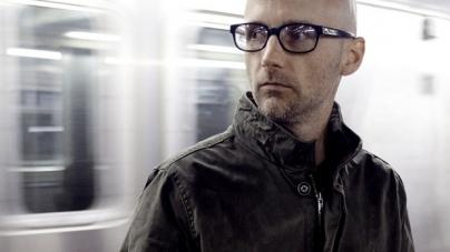 Riječki DJ System Divine ponovno surađuje s Mobyem