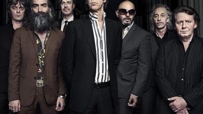 Nick Cave novi headliner INmusic festivala #13