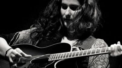 'Svjetla' Nine Romić nakon dvije godine glazbene tišine