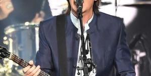 "McCartney: ""Bio sam u depresiji nakon raspada Beatlesa"""
