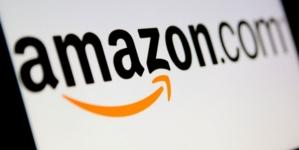 Amazon kreće u bitku s već poznatim streaming servisima