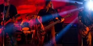 AURORA: Sa nestrpljenjem očekujemo nastup na festivalu
