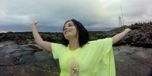 Bjork objavila prvi svetski album u virtuelnoj realnosti