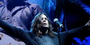 Ozzy Osbourne i Black Sabbath najavili zadnje koncerte karijere