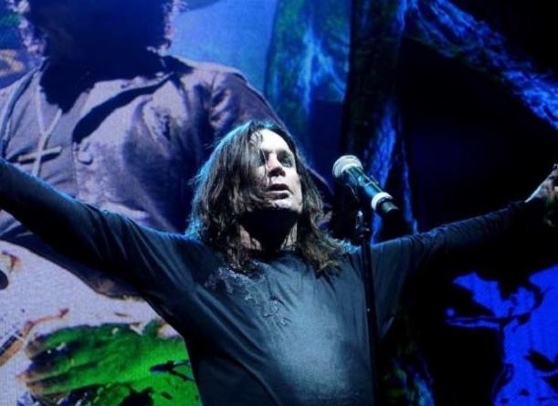 """Black Sabbath"" u Birmingemu dobio – klupu"