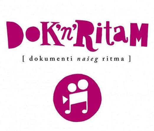 "2. Festival muzičkog dokumentarnog filma ""Dok'n'Ritam"" od 1. do 4. juna"