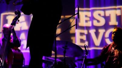 Objavljen program 20. jubilarnog Jazz Festa Sarajevo
