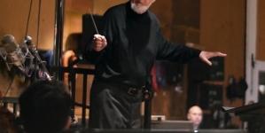 Skladatelj nominiran za pedeset Oscara ponovno ispisao filmsku povijest