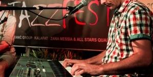 "Džez sastavi ""Milan Petrović Quartet"" i ""Veri Naiss"" traže pomoć za put u Kinu"