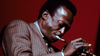 Miles Davis u novom glazbenom izdanju
