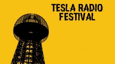 Tesla Radio Festival – Dva dana odlične svirke na dva stejdža u središtu Karlovca 24. i 25. lipnja