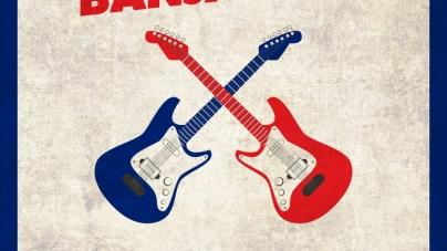 Glazgov i Banja Luka ujedinjeni u muzici