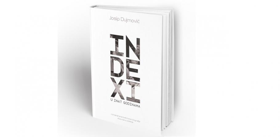 U Zenici promovisana knjiga o Indexima