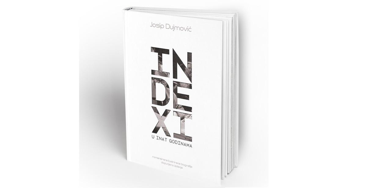Indexi knjiga
