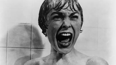 Kako zvuči strah? Šta čini dobru horor muziku?