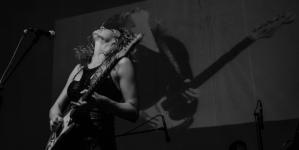 Izvještaj sa koncerta Ane Popović – Mikser House 14.01.2017.