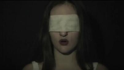 Brigand predstavio spot za novi singl 'Most Je Prešao Reku'