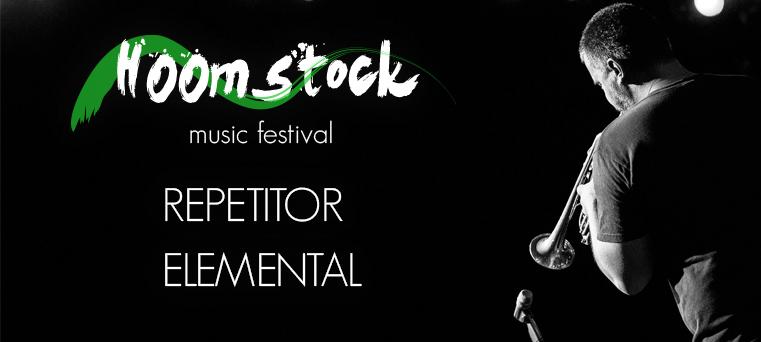 Poznati prvi izvođači za Hoomstock 2017.