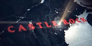 """Posljednja najava serije """"Castle Rock"""""""