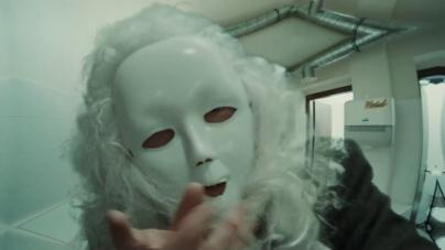 """M.O.R.T. objavili spot za singl """"U najljepšoj priči"""""""
