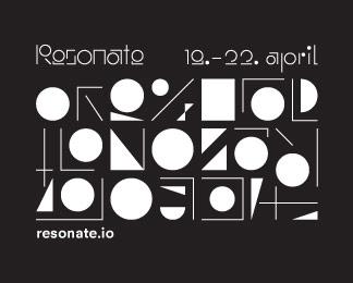Resonate festival od 19. do 22. travnja u Beogradu