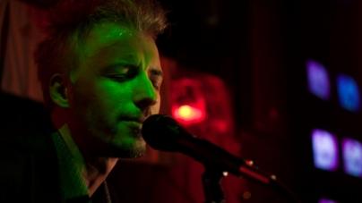 Kralj Čačka pravi veliki koncert u Domu omladine Beograda